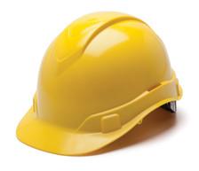 Ridgeline Cap Syle Hard Hat