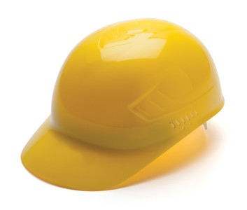 Pyramex Ridgeline Bump Cap - Sold in Boxes of 16 Priced as low as $3.38 Each
