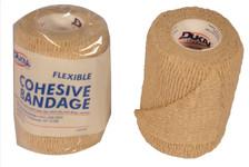 """Cohesive Bandage 3"""" x 5 Yds."""