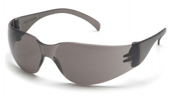 Pyramex INTRUDER ® Safety Eyewear (Grey)