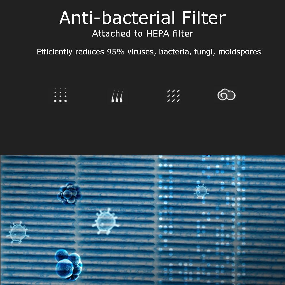 300h-antibacterial.jpg
