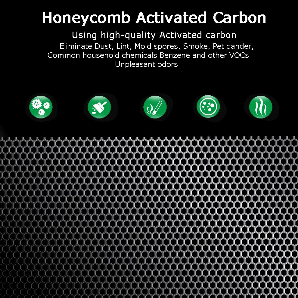 300h-carbon.jpg