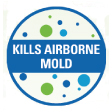 ap021-kill-mold.jpg