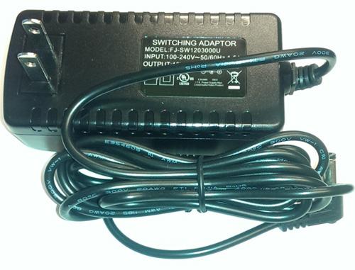 f18-adapter.jpg