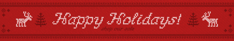 happy-holidays-1.jpg
