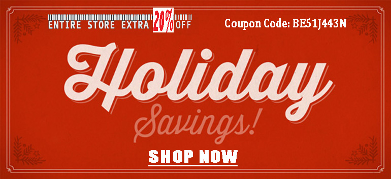 holiday-savings-new.jpg