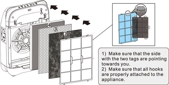 instruction-installing-small.jpg