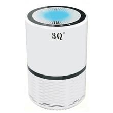3Q AP200H Air Purifier