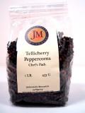 Tellicherry Peppercorn