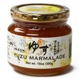 Yuzu Marmelade