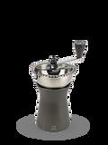 Peugeot Kronos Coffee Grinder