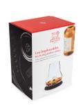 Les Impitoyables- Whiskey Tasting set  - 13oz by Peugeot