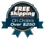 free-shipping-badge.png