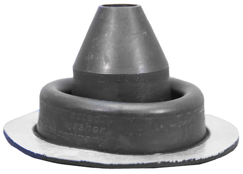 """[MasterFlash®]~[Fits Pipe Sizes 3/4"""" to 1"""" (19MM to 25MM)