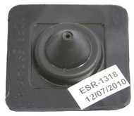 """[MasterFlash®]~[Fits Pipe Sizes ⅛"""" to ¾"""" (3.2MM to 19.1MM)