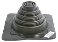 """[MasterFlash®]~[Fits Pipe Sizes ¼"""" to 2¾"""""""" (6.4 MM to 70 MM)