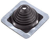 "[MasterFlash®]~[Fits Pipe Sizes 7/8"" to 4"" (22-101MM)