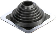 "[MasterFlash®]~[Fits Pipe Sizes 2¾"" to 7"""" (70MM to 177MM)