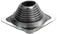 "[MasterFlash®]~[Fits Pipe Sizes 4"" to 8¼ """" (101-209MM)