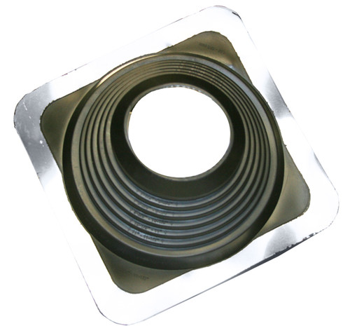 """[MasterFlash®]~[Fits Pipe Sizes 5½"""" - 11½"""" (140MM to 292MM)