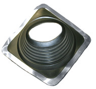 """[MasterFlash®]~[Fits Pipe Sizes 6-3/4"""" to 13-1/2"""""""" (171MM to 343MM)