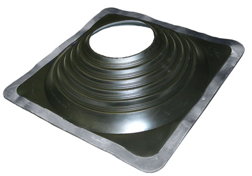 """[MasterFlash®]~[Fits Pipe Sizes 9-1/2"""" to 20-1/2"""""""" (171MM to 520MM)