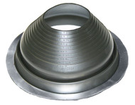 "[MasterFlash®]~[Fits Pipe Sizes: 9"" to 19"" (228.6MM to 482.6MM)