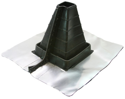 "[MasterFlash®]~[Fits Pipe Sizes 2¼"" to 5"" (57MM to 127MM)