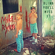 *NEW ALBUM* Blink You'll Miss It