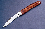 Grohmann Pocket Knife