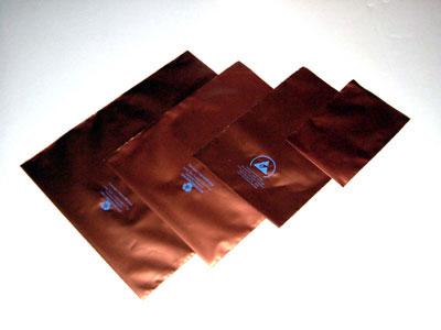corrosion-intercept-bags.jpg