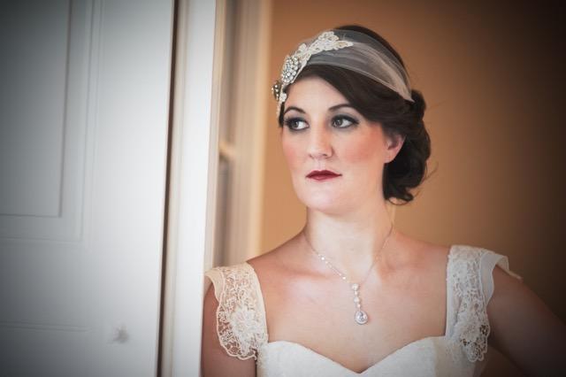 angelica-diamante-bridal-necklace.jpeg