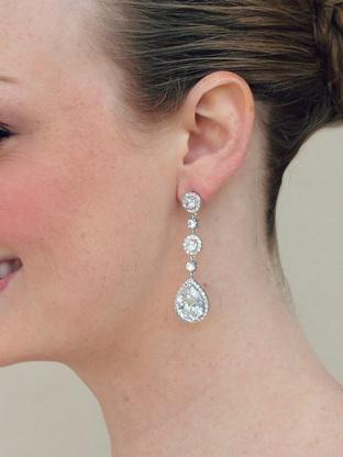 angelica-diamante-drop-earrings.jpg