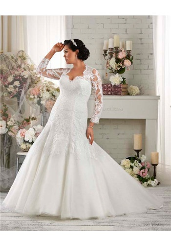 bonny-bridal-1424.jpg