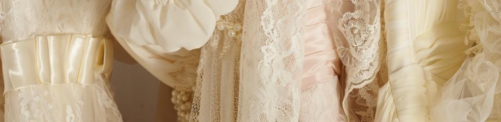 bridalimage.jpg