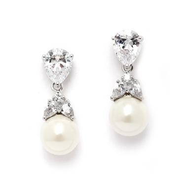 christiana-pearl-and-cubic-zirconia-wedding-earrings.jpg