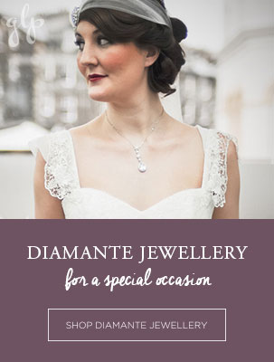 diamante-jewellery-c.jpg