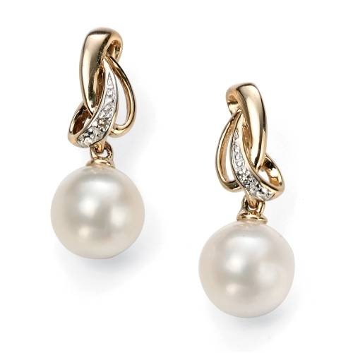 diamond-and-pearl-drop-earrings-ge907w.jpg