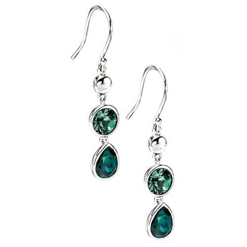 emerald-green-silver-drop-earrings-gk82e.jpg