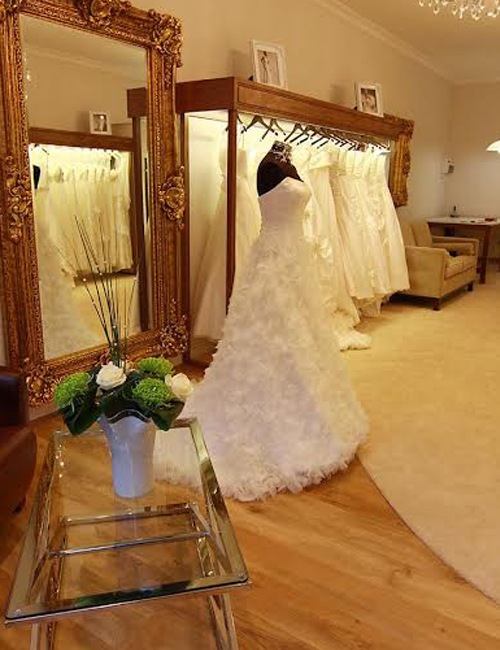 julia-tasker-bridal-boutique.jpg