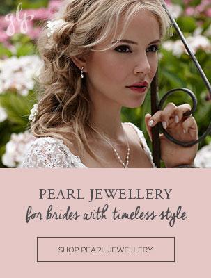 pearl-jewellery-c.jpg