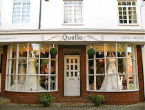 quello-bridal-boutique.jpg