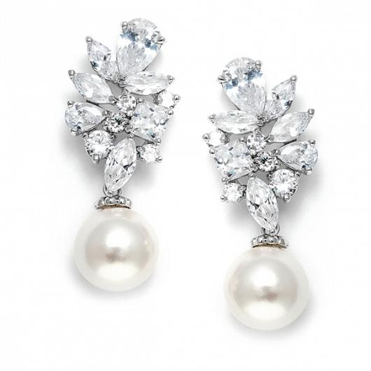 vintage-style-diamante-and-pearl-earrings.jpeg