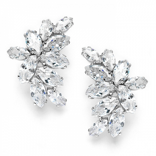 vintage-style-diamante-earrings.jpeg