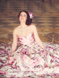 wendy-makin-dress.jpg