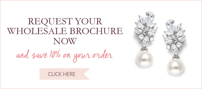 wholesale-diamante-and-pearl-jewellery-brochure-request.jpg