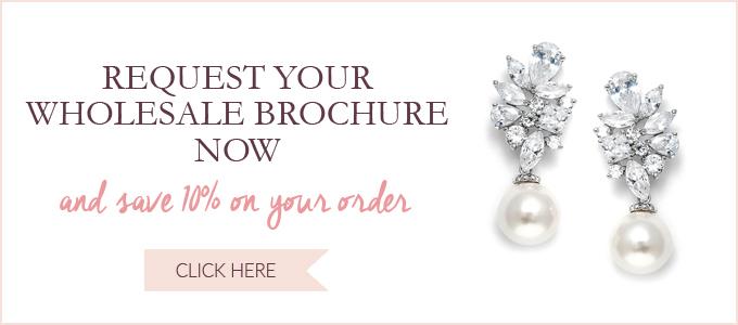 wholesale-diamante-and-pearl-jewellery-brochure-request.jpg