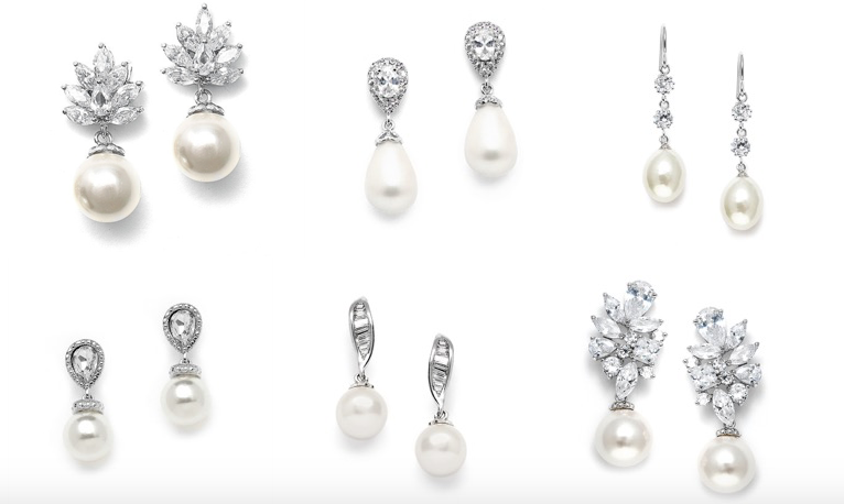 wholesale-pearl-wedding-earrings-.png