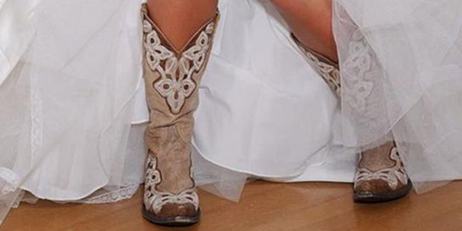 Italian Leather Sandals Dress Shoes Cowboy Boots And