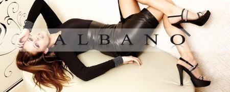 albano-copertina-450x181.jpg